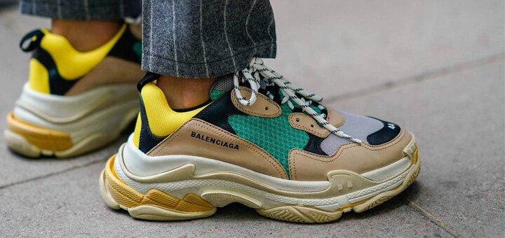 Скидка 80грн на покупку женской обуви в честь 8 марта!