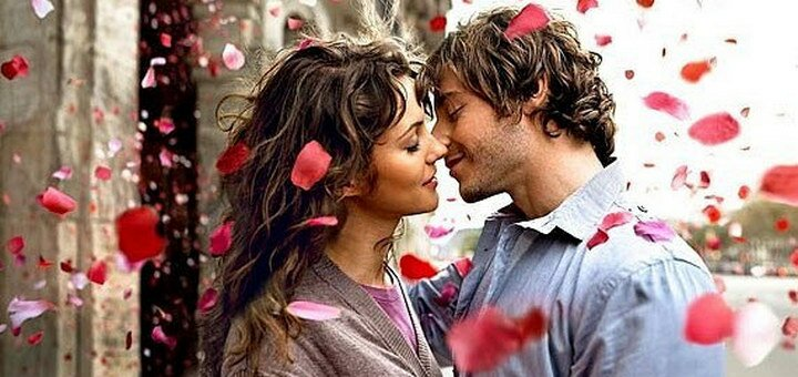Индивидуальный любовный VIP-расклад на картах Таро «Чувства на год» от Екатерины Ратии
