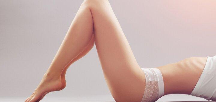 Скидка до 78% на вакуумно-роликовый массаж тела в салоне красоты «Bravo»