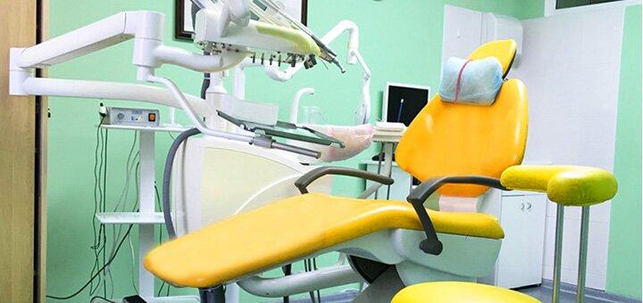 Скидка до 51% на установку металлических брекет-систем в клинике «Smile Clinic»