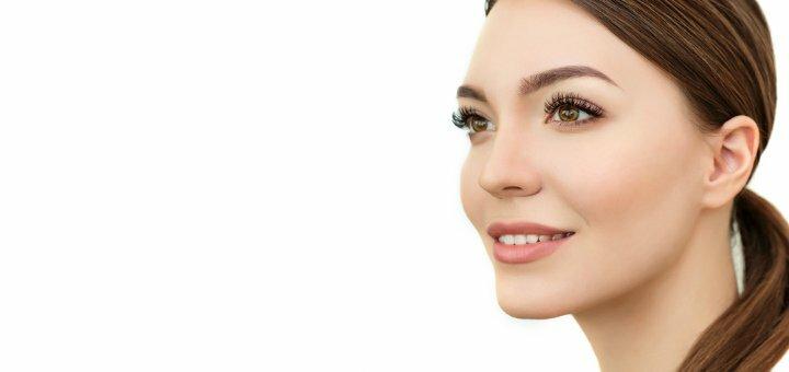 Скидка до 82% на газожидкостный пилинг в косметологическом салоне «Ko-Ketka»
