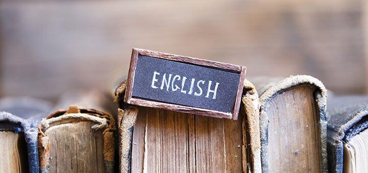 До 22 занятий бизнес английским (курс интенсив) от школы «Kiwi English»