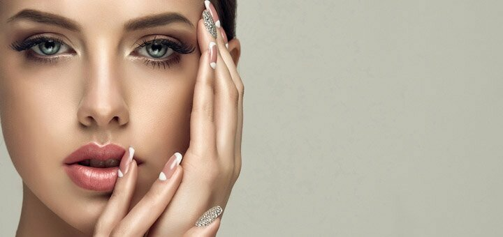 Консультация дерматолога, обследование и лечение проблемной кожи в клинике «Резонанс»