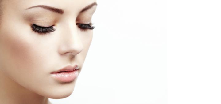 До 7 сеансов микротоковой терапии лица и шеи в студии красоты Виктории Литвинчик