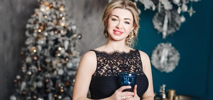 Пошаговый трехмесячный онлайн-курс «Как выйти замуж» от жены мультимиллионера Юлии Новиковой