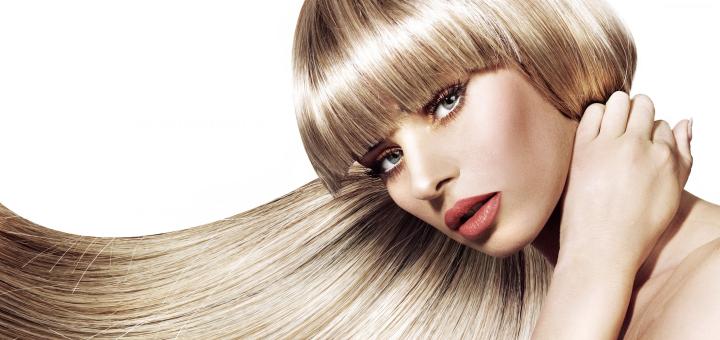 До 2 сеансов инъекционной мезотерапии против выпадения волос в салоне красоты «Happy Day»