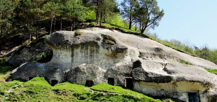 Экстремальный тур «Дохристианское прошлое Стольских земель» для двоих от компании «Вандлер»