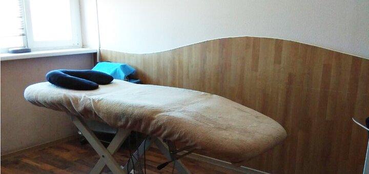 До 10 сеансов программы похудения «Стройный силуэт» в центре коррекции фигуры