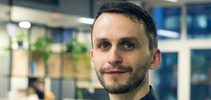 До 3 онлайн-консультаций или личных встреч с психологом и сексологом Сергеем Загребельным