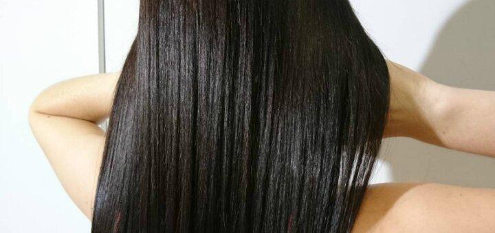 Скидка до 76% на стрижку, окрашивание и укладку волос в салоне красоты «Studio»
