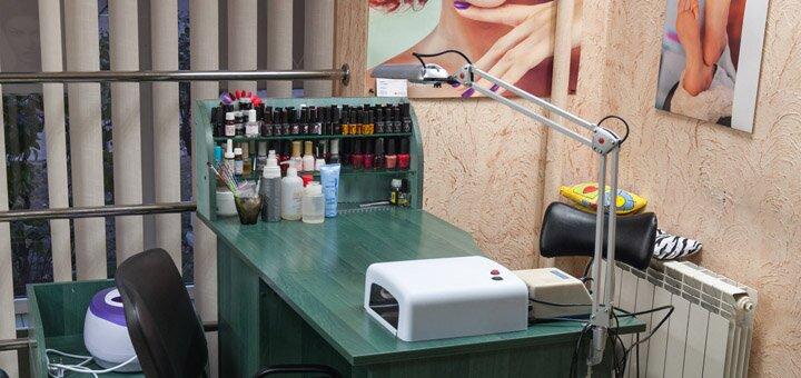 До 5 сеансов лазерной эпиляции на аппарате Lumenis Light Sheer в центре «Шанти»