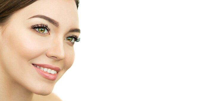 Скидка 60% на комплексную чистку Hydrafacial в сети центров лазерной косметологии «Лазерхауз»