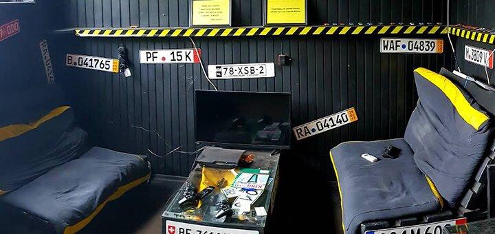 Диагностика автомобильного кондиционера, замена фреона и заливка масла на автостанции «Ангар»