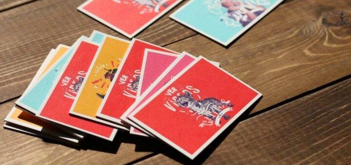 Печать любого изображения и галерейная натяжка от «Megaprint»