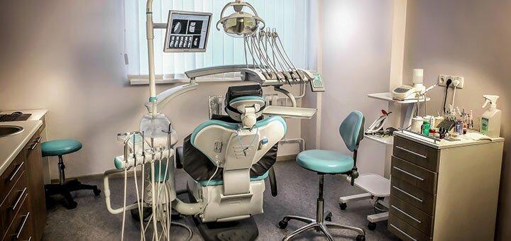 Скидка до 30% на установку имплантов в стоматологической клинике доктора Игоря Ритченко