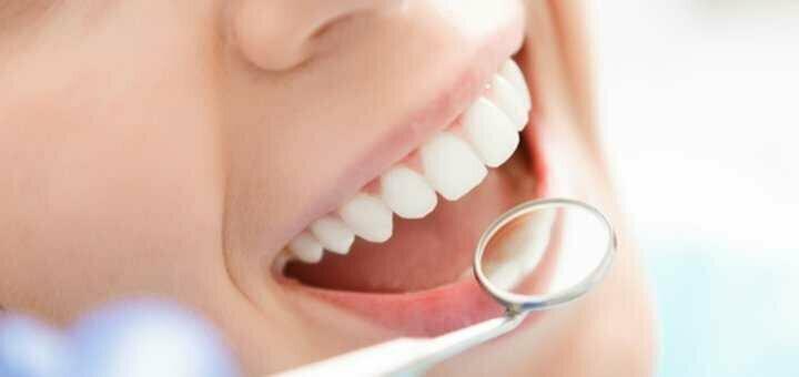 Сертификат на стоматологические услуги в стоматологической клинике «Vil.Vet.»