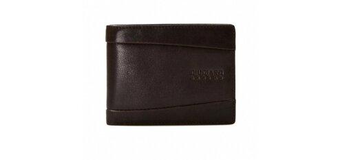 Обвал цен до 30% на итальянские кожаные портмоне Tony Perotti
