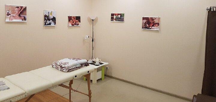 До 10 сеансов лазерной SHR-эпиляции и элос-эпиляции в студии красоты «Viktoriya Beauty Studio»