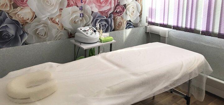До 5 сеансов лимфодренажного массажа в студии «Perfect Body»