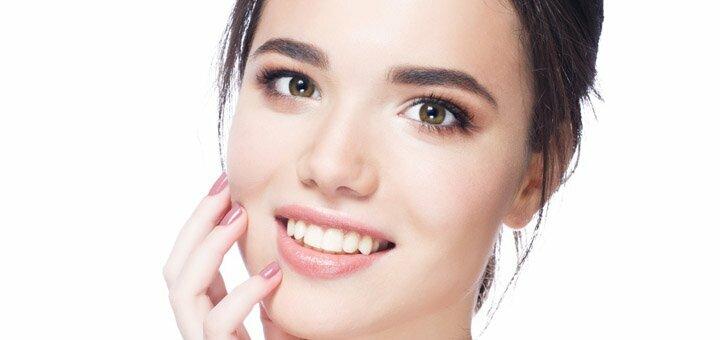 Скидка до 58% на липоскульптуру лица от косметолога Натальи Павловой