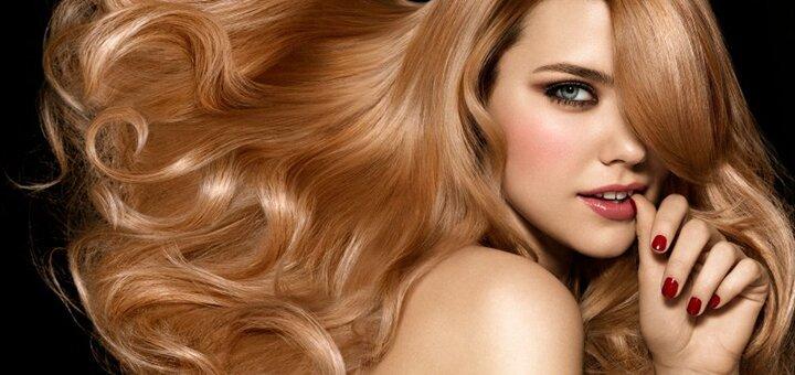 До 5 сеансов инвазивной мезотерапии волос в косметологическом салоне «D'Askar»