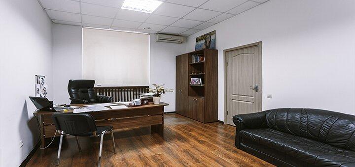 Обследование женщин у маммолога в медицинском центре «EvoClinic»