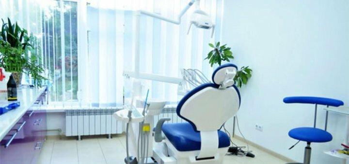 Скидка до 42% на установку брекет-систем в стоматологической клинике «Royal Dent»