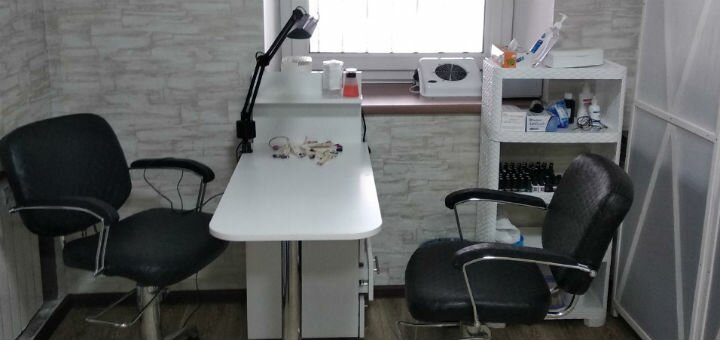 Стрижка, укладка, брондирование, шатуш или балаяж, ,ботокс волос в студии Тины Хиврич