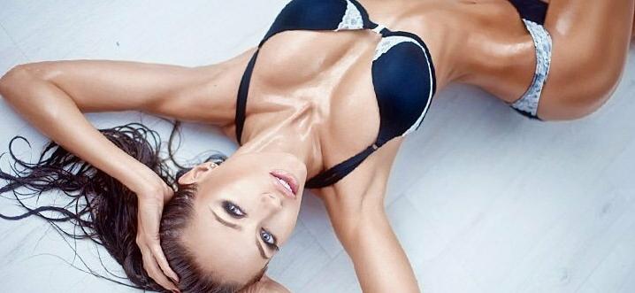 До 7 сеансов Elos-эпиляции любых зон в кабинете косметологии Лидии Дудченко