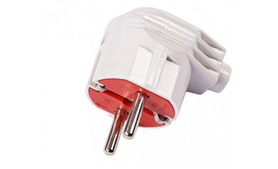 Скидка 15% на всю электрофурнитуру и электрические удлинители