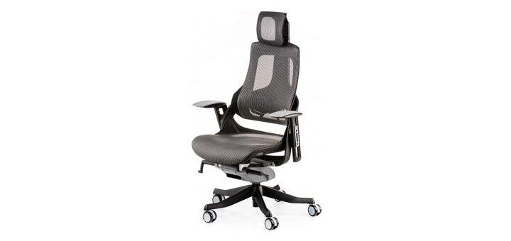 Скидка 30% на кресла «Special4You»
