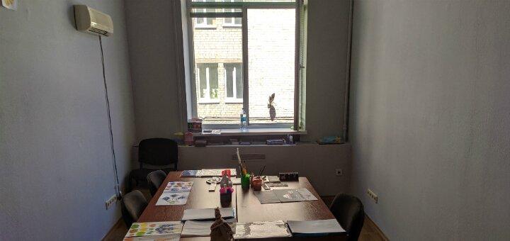 До 12 творческих развивающих занятий в детском центре «Умелые ручки»