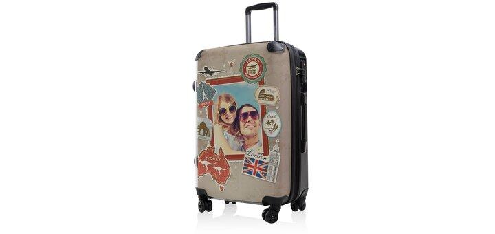 Скидка 10% на все чемоданы!