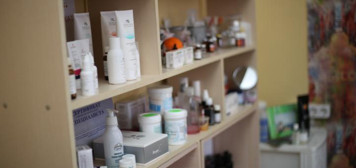 До 10 сеансов 3D-лифтинг-массажа в косметологическом кабинете «Косметология для всех»