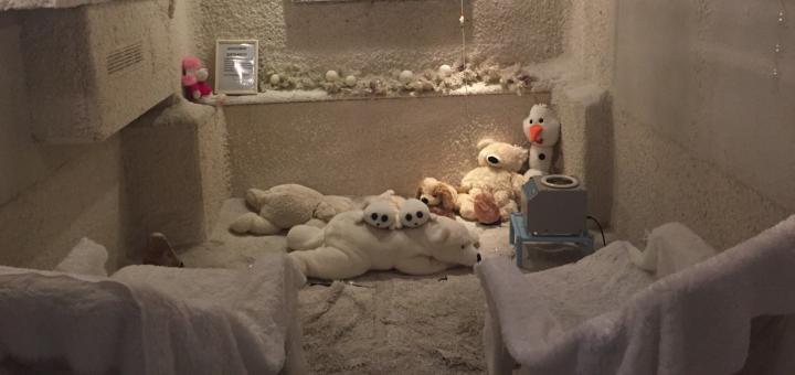 До 10 сеансов вакуумно-роликового массажа в SPA-салоне «Дана-Вита»