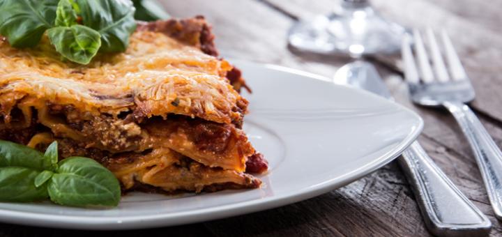 Скидка 50% на пиццу, сырные пальчики, пиво, лимонад, компот и чай в ресторане «Astoria»