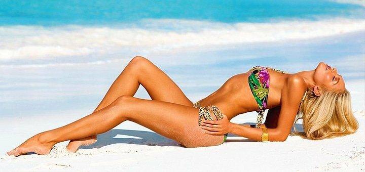 Скидка до 33% на мезотерапию тела липолитиками в студии красоты «KrisStyle»