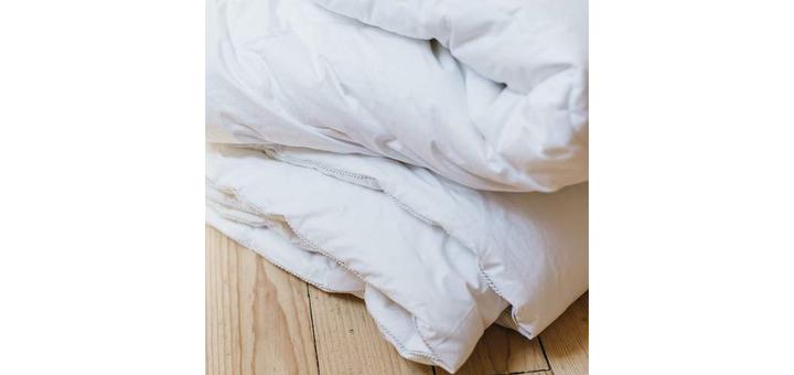 Скидка 10% на все одеяла от «Leglo»