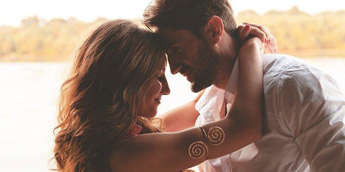 Скидка до 25% на организацию романтического свидания на крыше от организатора «Альтечо»