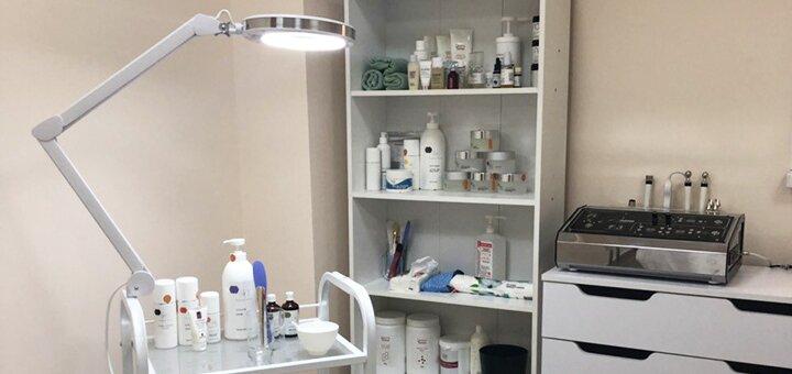 До 3 сеансов мезотерапии от косметолога Софии Деминой