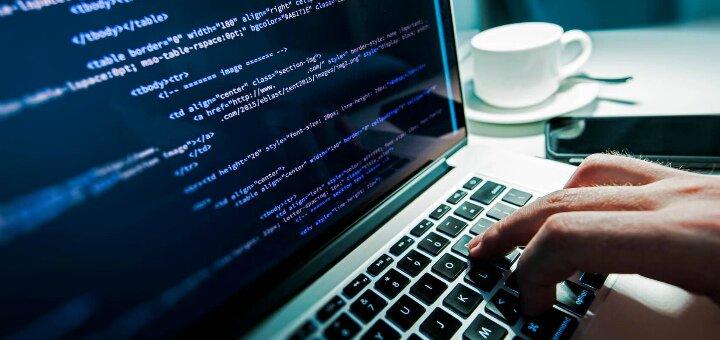 Индивидуальное обучение HTML/CSS с нуля по Skype от «Only Web Coding»