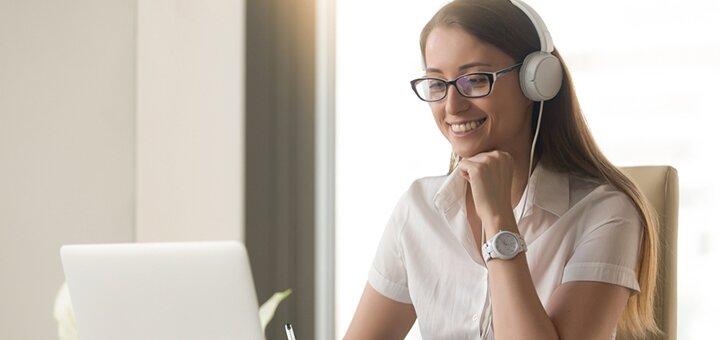 Годовая подписка на онлайн-консультации любого врача через платформу «Medikit»