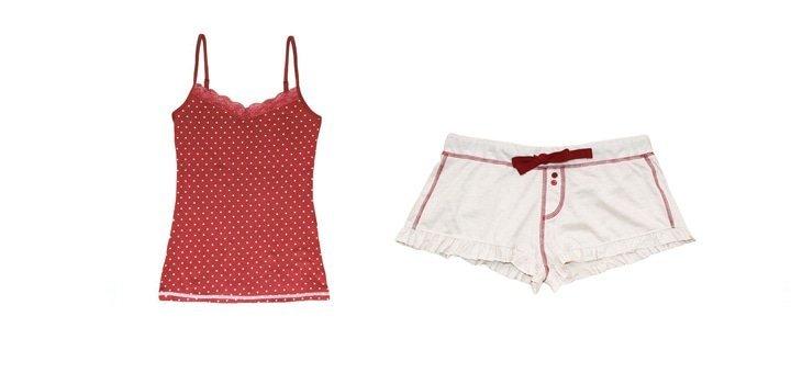 Совершенство в деталях! Уютные милые женские пижамы!