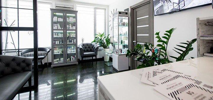 Программа для похудения «Экзимия» в центре эстетической косметологии «BG Lab»