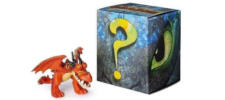 Супер предложение. Скидка до 20% + яйцо-сюрприз Dragon в подарок