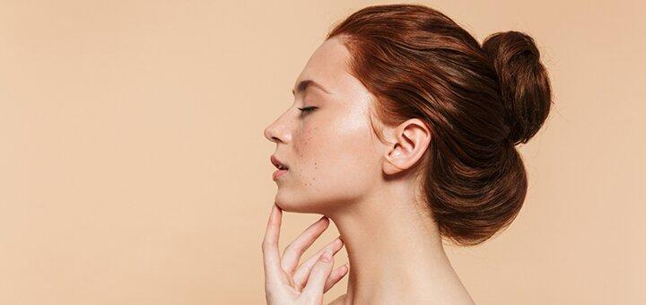 Скидка до 60% на инъекции «Botox» от косметолога Инны Бойко в салоне «Beauty Hroma Expert»
