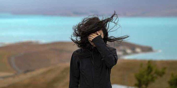 До 3 индивидуальных консультаций «Если близкий человек тяжело болен» от Елены Тертышник