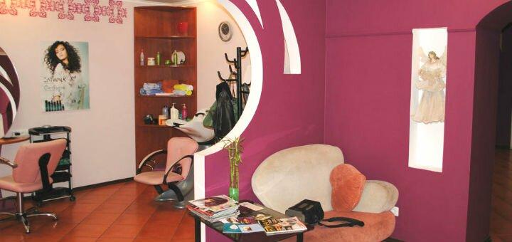 До 10 сеансов кавитации и вакуумно-роликового массажа в студии красоты «Elle»