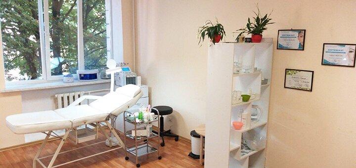 До 3 сеансов процедуры «Hydrafacial» в салоне красоты «Орхидея»