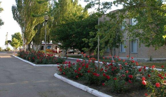 От 3 дней отдыха в бархатный сезон на базе отдыха «Сказка» в Приморске